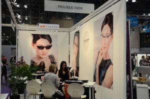 TC Charton Asian Fit Eyewear